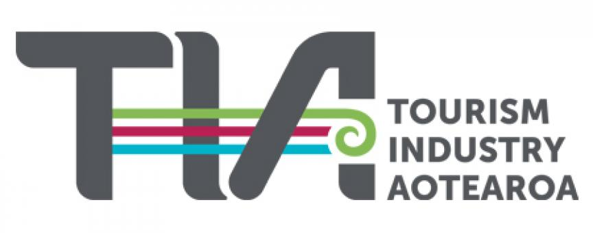 TIA Logo Colour Full c
